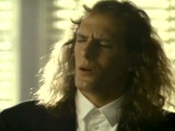 Michael Bolton - How am i supposed to live without you. JM